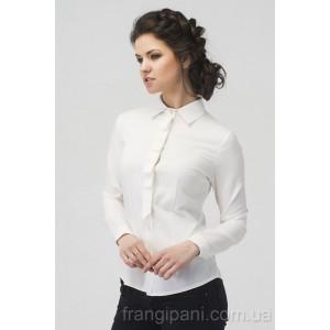 Блузи і сорочки (86)