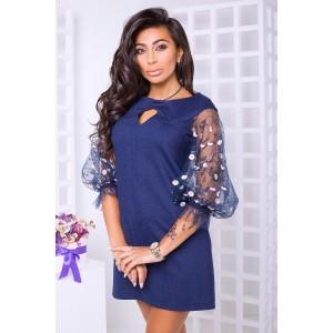Нарядные платья (2)