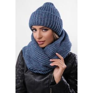 Шапки і шарфи (120)