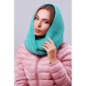 Хомути шарфи (33)