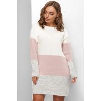 Сукня жіноча тепла Сукня- светр